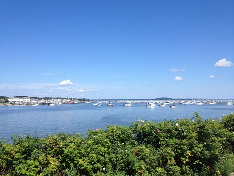 Plymouth Massachusetts